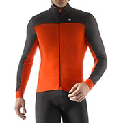 Giordana FRC Body Clone Light Jel22 Jacket