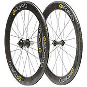 CycleOps PowerTap G3 Enve Wheelset