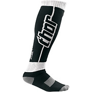 Thor MX Long Socks 2015
