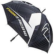 Thor Spiral Racing Umbrella