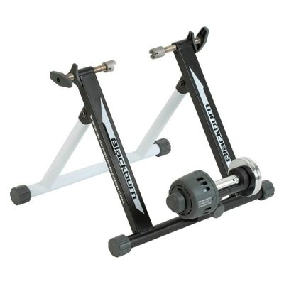 Turbo Trainers Blackburn TrakStand Mag 3