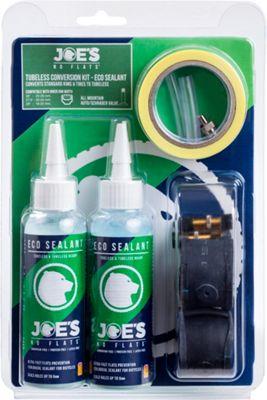 Préventif No Flats Joe's Eco tout terrain pour système Tubeless