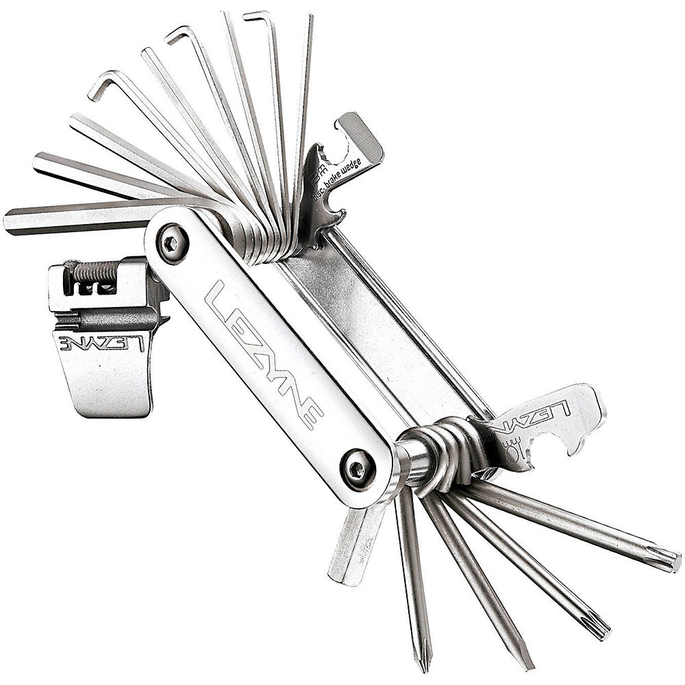 lezyne-blox-23-multi-tool