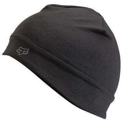 Cagoule Fox Racing doublure de casque
