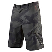 Fox Racing Ranger 12 Shorts