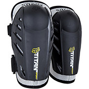 Fox Racing Titan Sport Elbow 2013
