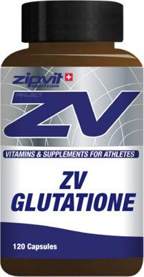120 capsules Zipvit ZV Glutatione