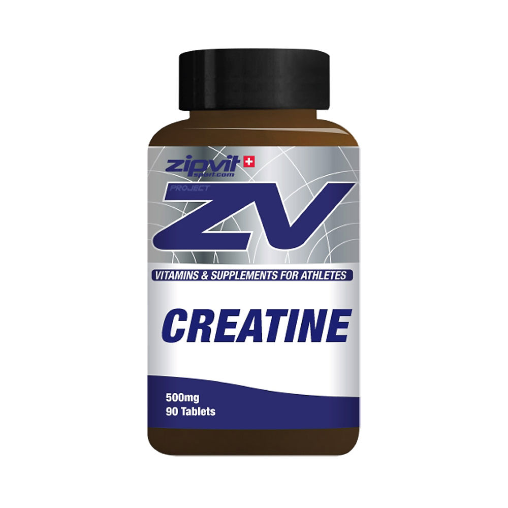 creatine in athletes essay As a student-athlete who has been lifting for 6 years now, i feel that i know alot about different supplements that people or athletes may take creatine is a muscular performance enhancer that gives the athlete short term benefits.