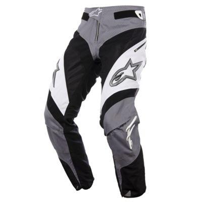 Pantalon Alpinestars A-Line