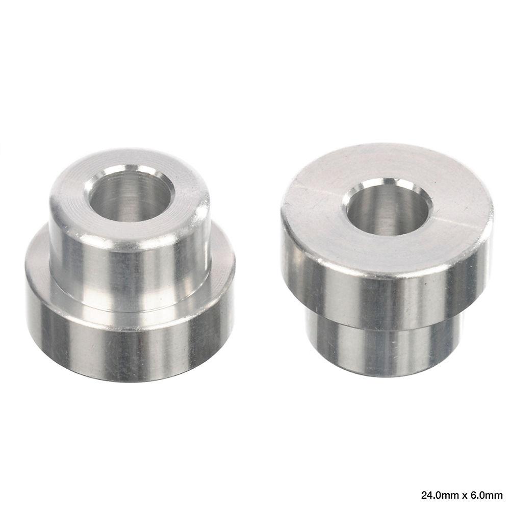 manitou-shock-bushes-hardware-6mm
