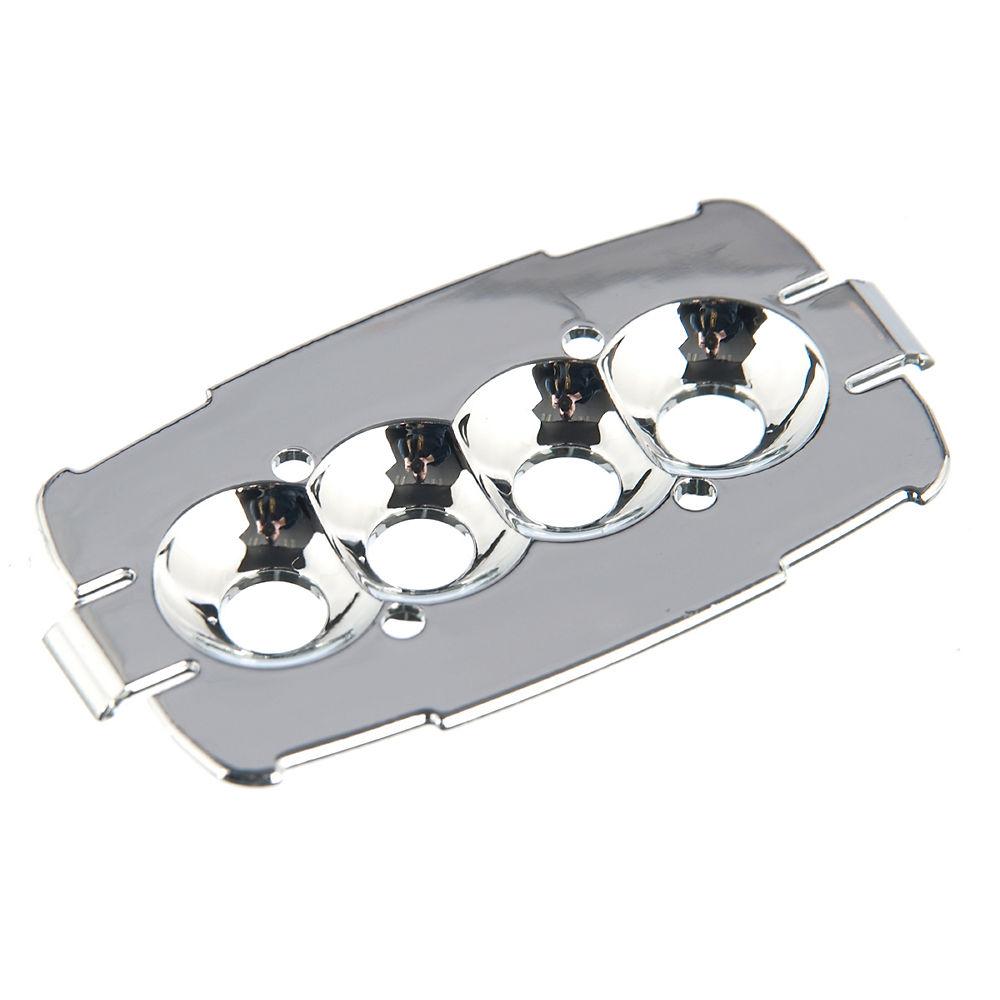 blackburn-mars-10-40-reflector-mount