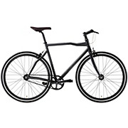 Pinarello Diesel Single Speed Bike - D01 2012