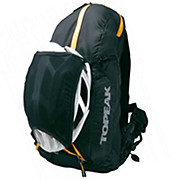 Topeak Air Backpack 2Core
