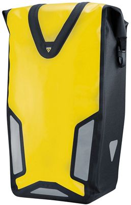 Sacoche Topeak DryBag Single