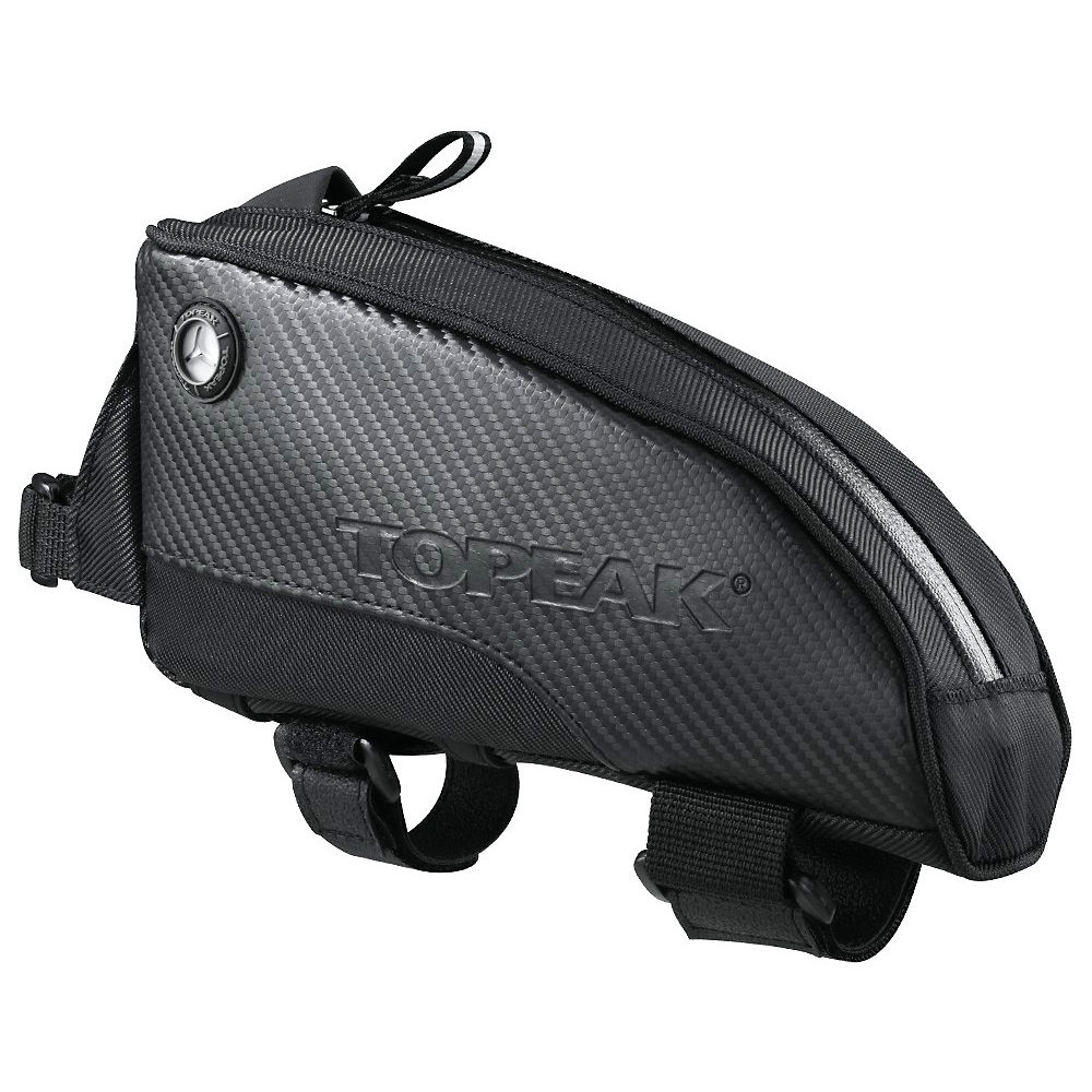 topeak-fuel-tank-bag-frame-fit-bag
