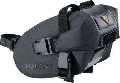 Sangle pour sac Topeak DryBag Wedge W-