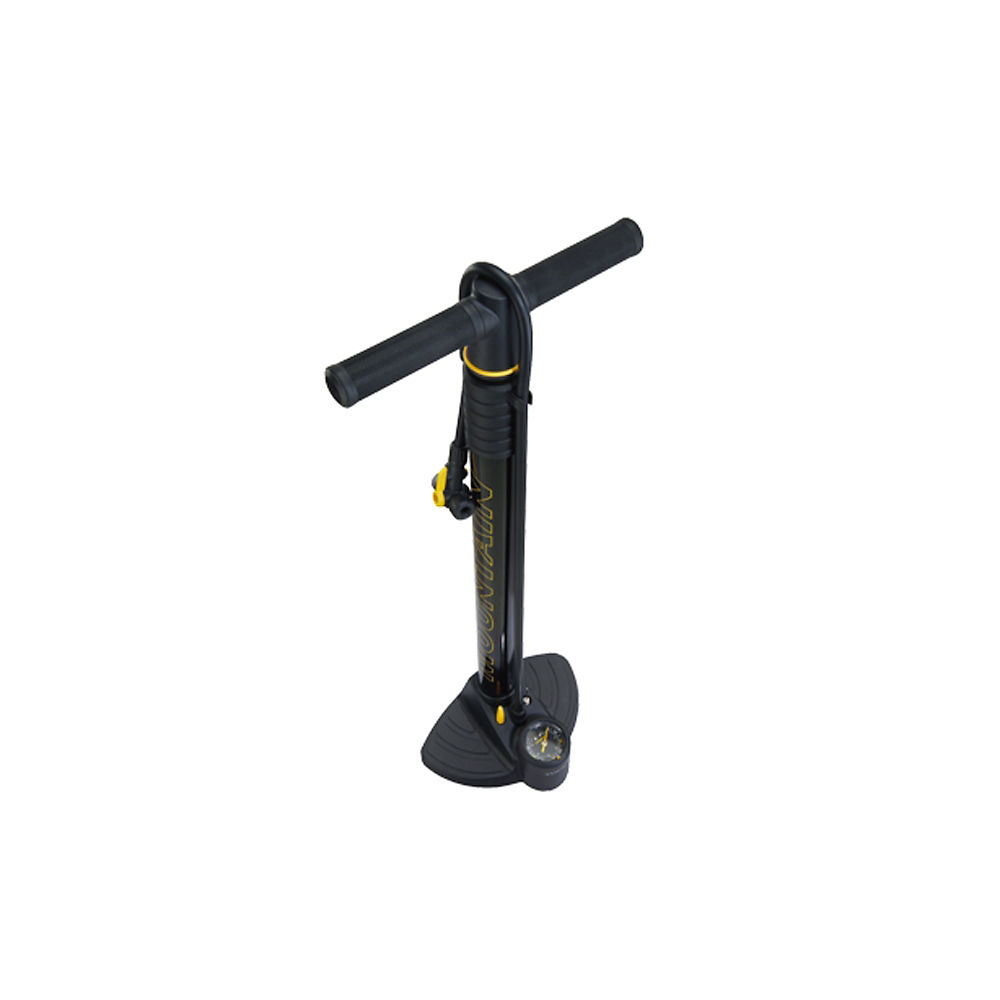 topeak-joe-blow-mountain-pump
