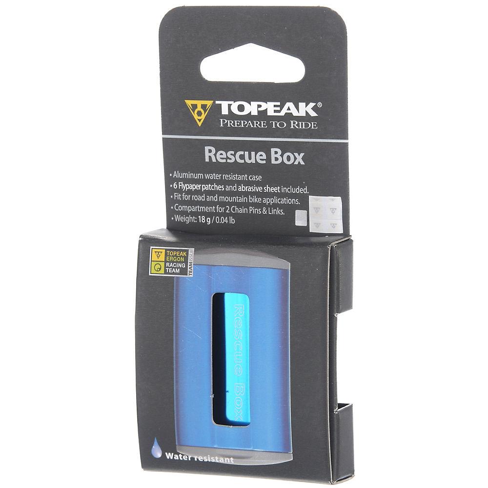 topeak-rescue-box