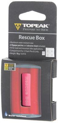 Boîte de secours Topeak