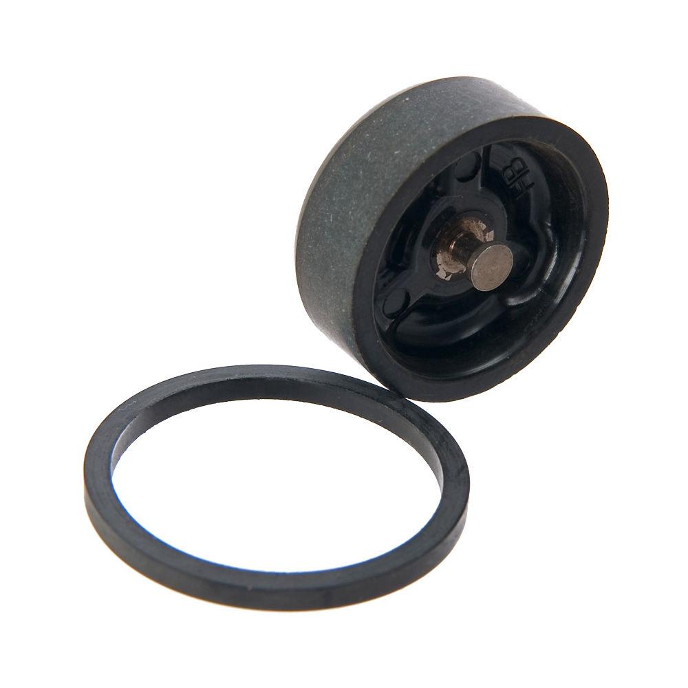 hayes-caliper-piston-seal-kit-g1g2