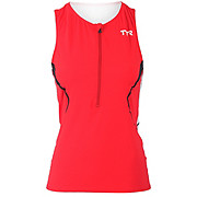 TYR Female Comp Tri Singlet