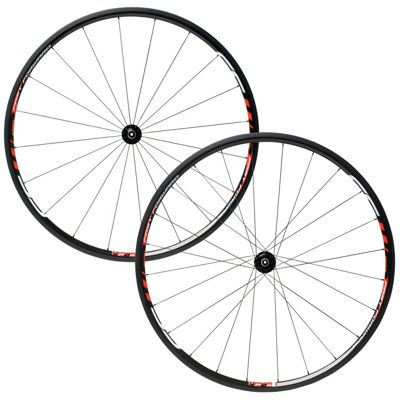 Roues Route Fast Forward F2R FCC