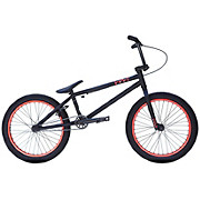 Cult CC00 BMX Bike 2012