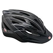 Bell Presidio Helmet 2013
