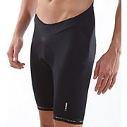De Marchi Contour Shorts