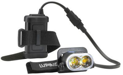 Eclairage avant Lupine Piko Light