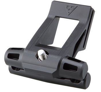 Support pour Topeak Fixer F25