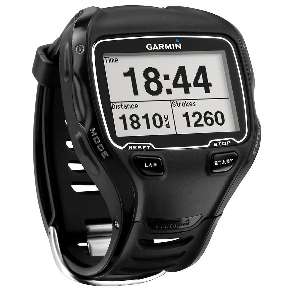 Product image of Garmin Forerunner 910XT GPS Sports Watch NOH