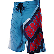Fox Racing Delerium Boardshorts