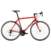 BeOne Briza Comp - Shimano 105 Road Bike 2012