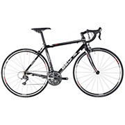 BeOne Briza Race Ultegra Road Bike 2012