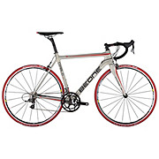 BeOne Diablo Competition Road Bike 2012