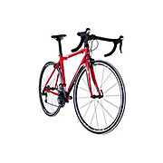 BeOne Storm Comp - Shimano 105 Road Bike 2012