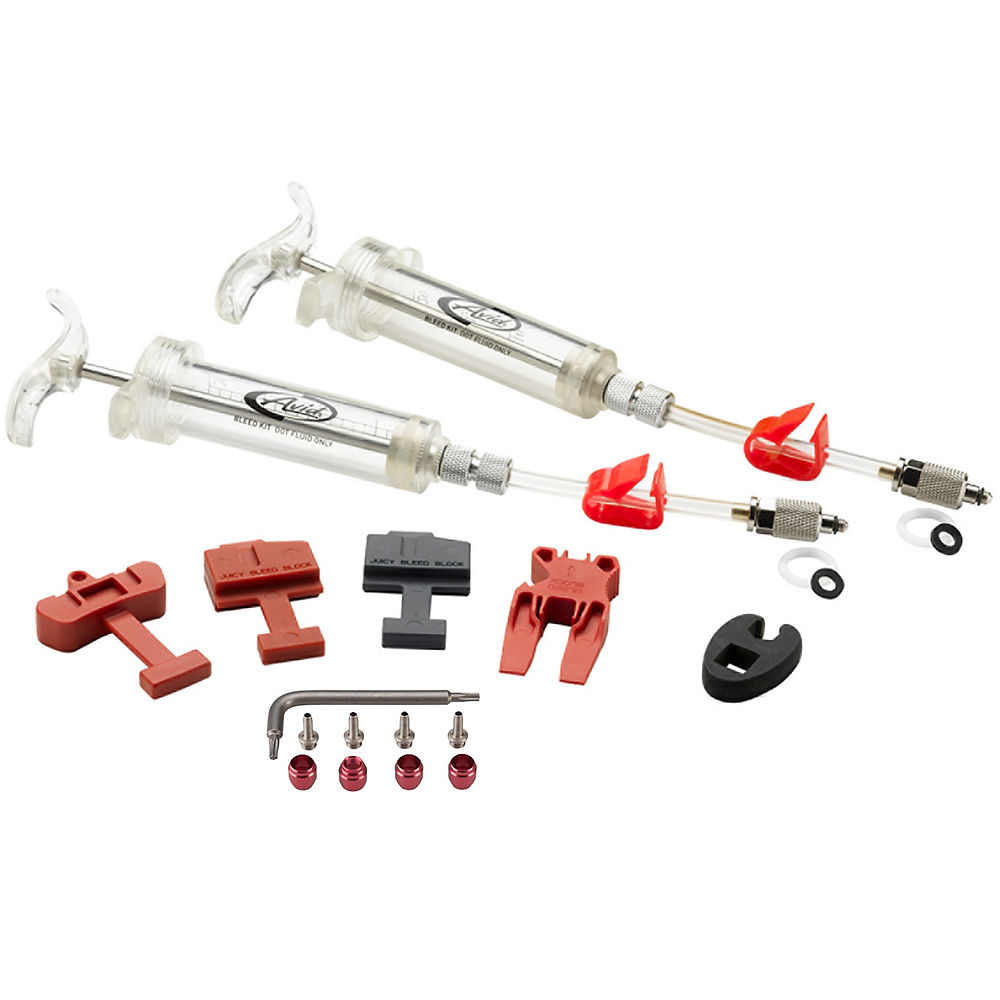 avid-professional-disc-brake-bleed-kit