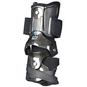 Allsport Dynamics OTS Sport Wrist Brace