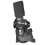 Allsport Dynamics OTS Speed Wrist Brace