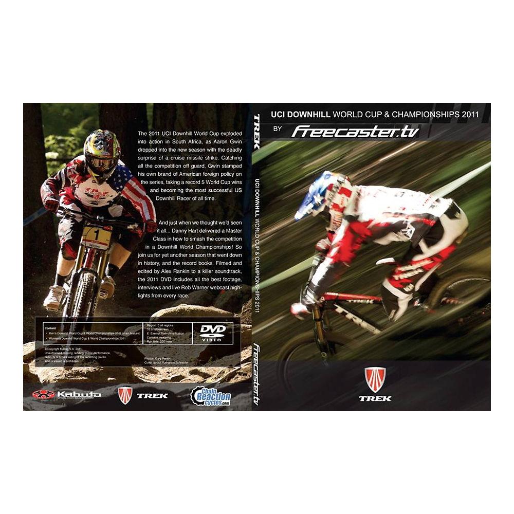 dvd-freecastertv-2011