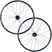 Sun Ringle Black Flag Comp Wheelset 2012