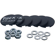 Tacx T1034 Ecotrack Fitting Kit