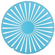 Tacx Bushido Blue Complete QR Lever