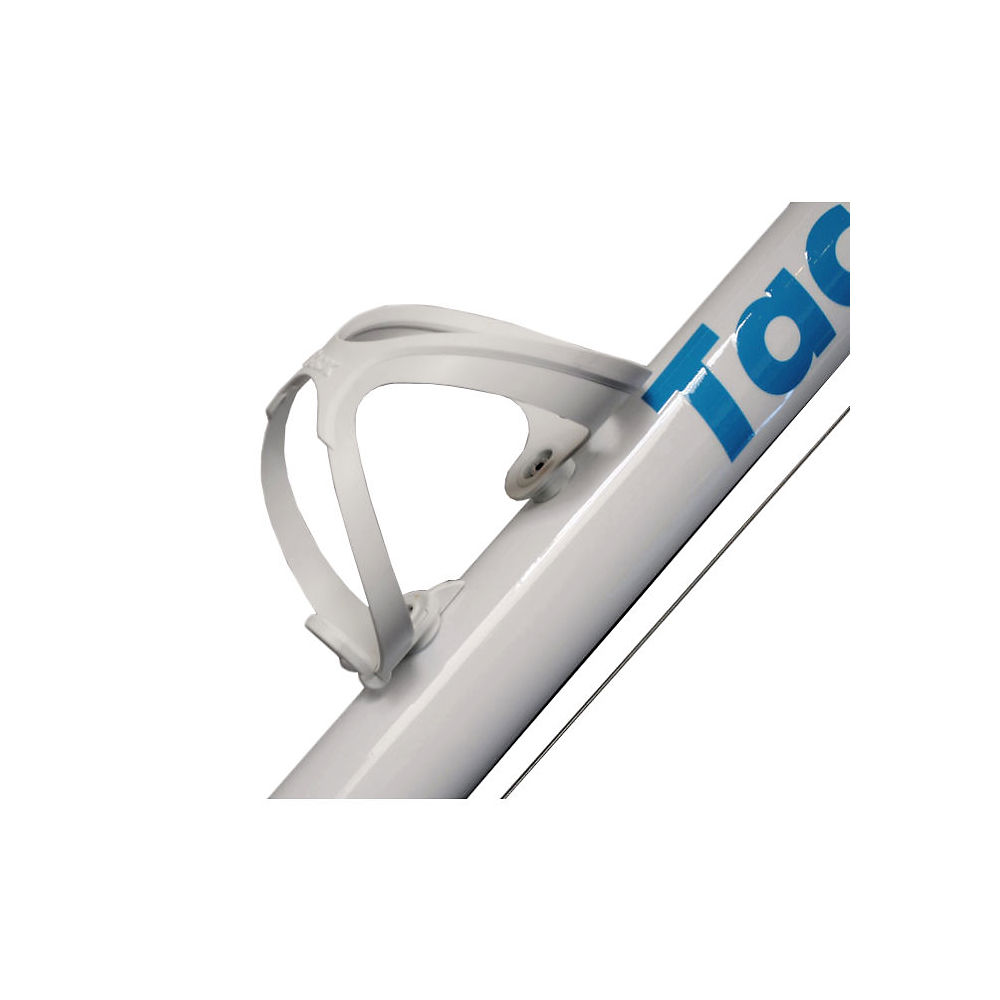 tacx-tao-light-polymide-bottle-cage