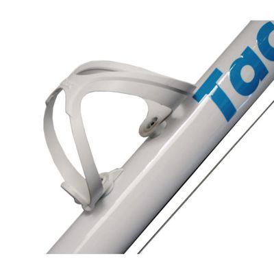 Porte-bidon Tacx Tao Light Polymide