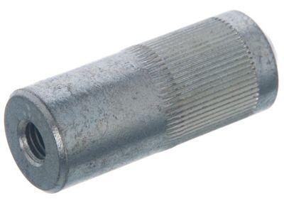 Volant Tacx Remover SC-012
