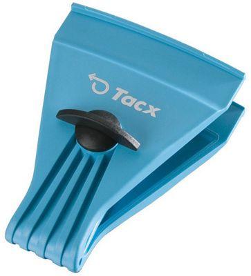 Réglage patins de frein Tacx