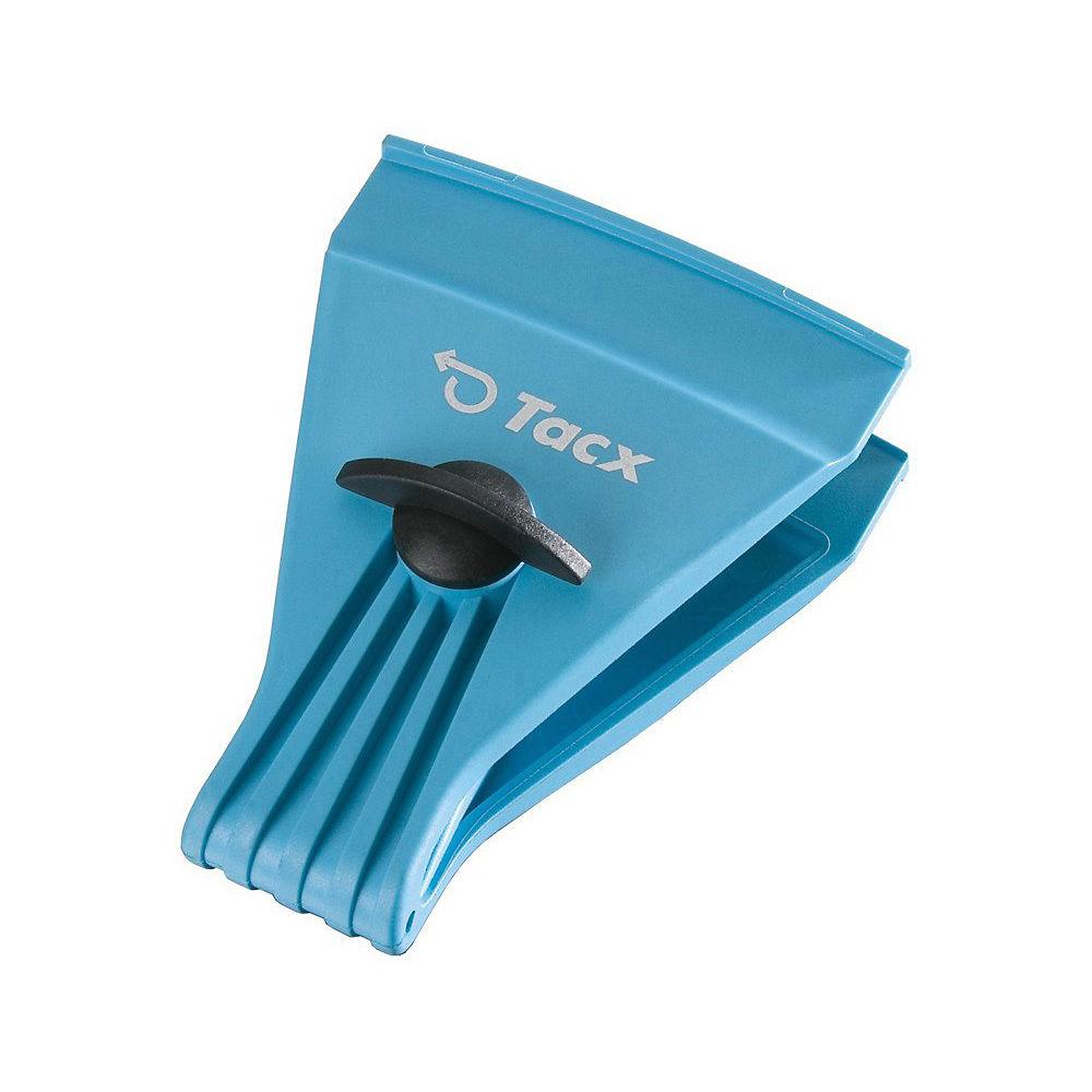 tacx-brake-shoe-tuner