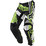 Fox Racing 180 Undertow Youth Pants